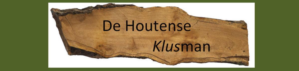 De Houtense Klusman
